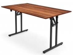 stół składany 8050n