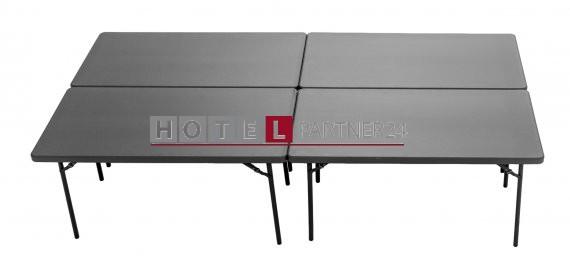 XL150 (3)