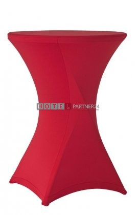SPTT-00292-STRETCH-COCKTAIL-TABLE-COVER-RED-(766)