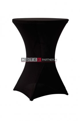 SPTT-00293-STRETCH-COCKTAIL-TABLE-COVER-BLACK-(759)