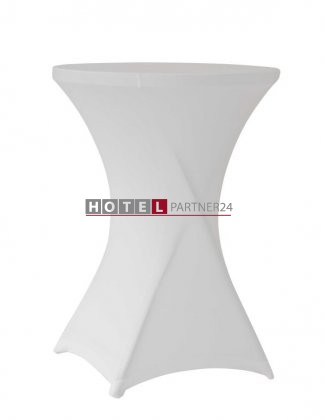 SPTT-00296-STRETCH-COCKTAIL-TABLE-COVER-WHITE-(768)