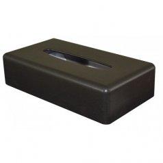 19852-500x500