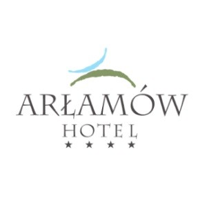Arlamow_