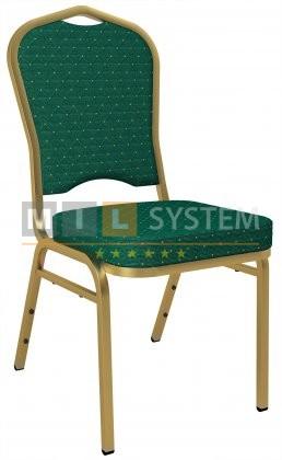 Basic_ET68123_Green_Bci63-Persp