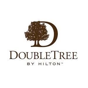 Double_
