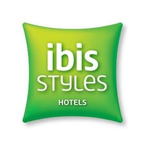 Ibis_