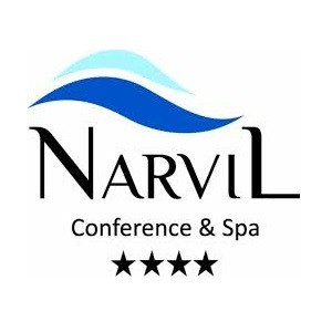 Narw_