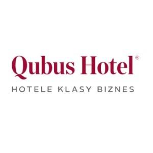 Qubus_