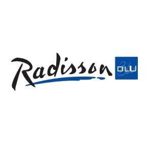 Radis_