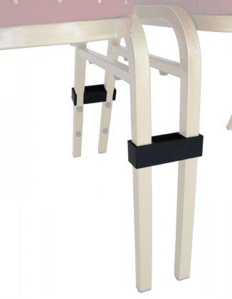 Аксесуари для конференційних стільців